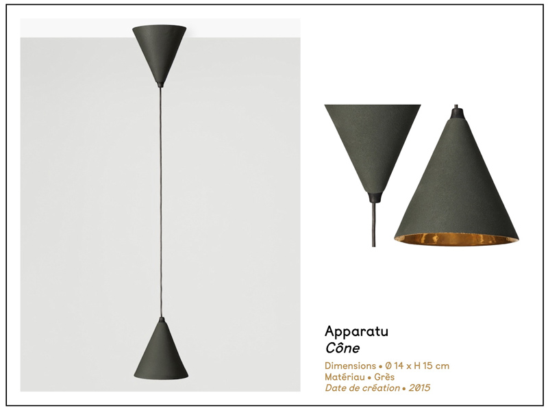 apparatu_nouveau_design_espagnol