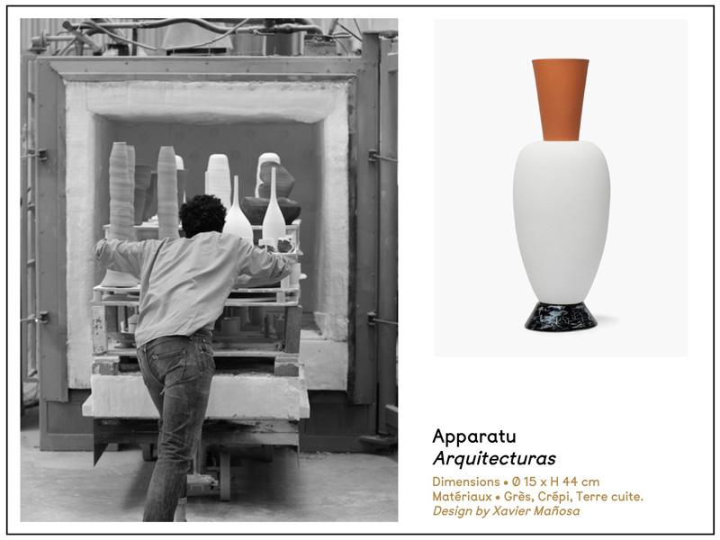 apparatu_nouvelle_ceramique_design_espana