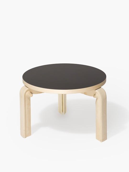Apparatu_Alva_low_table_xavier_manosa_LD