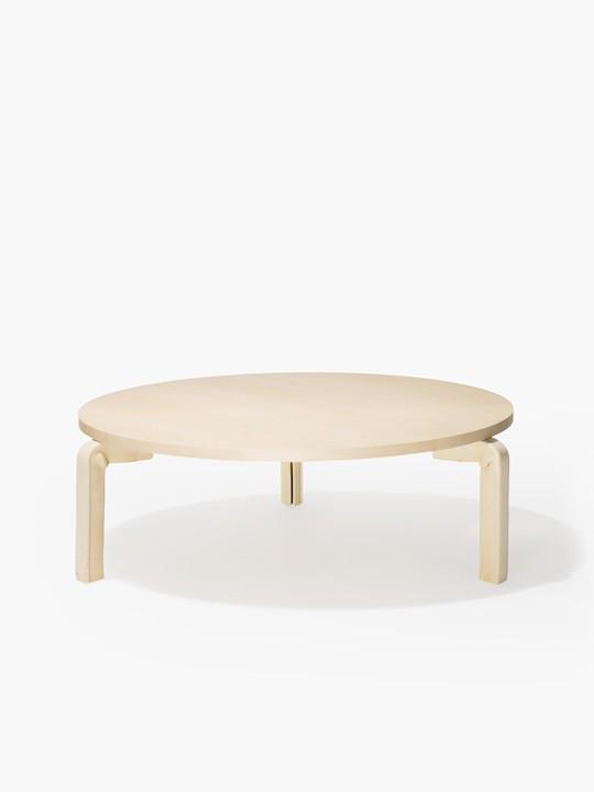 Apparatu_Alva_table_basse_gres_grand_modele_LD