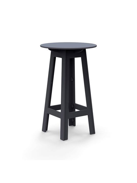 Loll Designs_freshair_table26_bar_grey