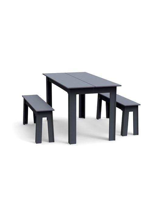 Loll Designs_freshair_table62__setup1_grey