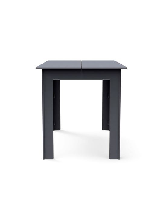 Loll Designs_freshair_table62__side_grey