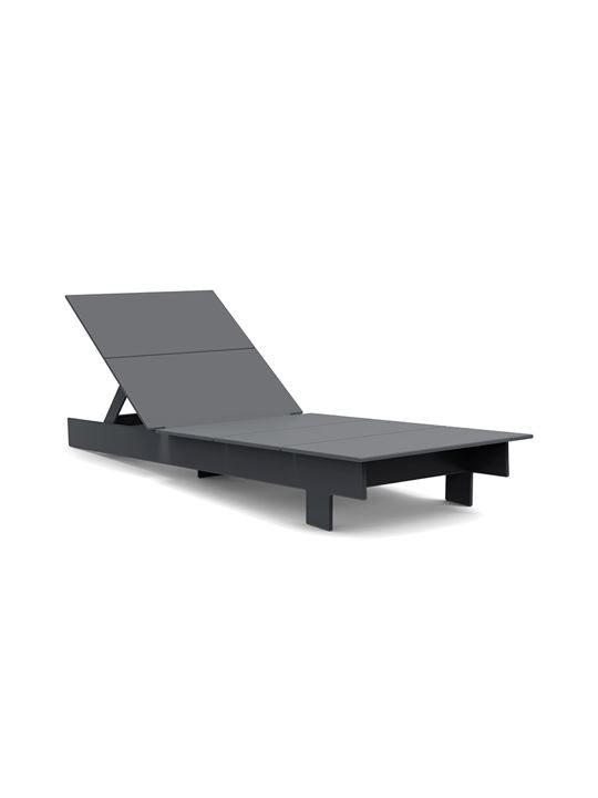 Loll Designs_lollygagger_chaise-34view-lollygagger_chaise_grey