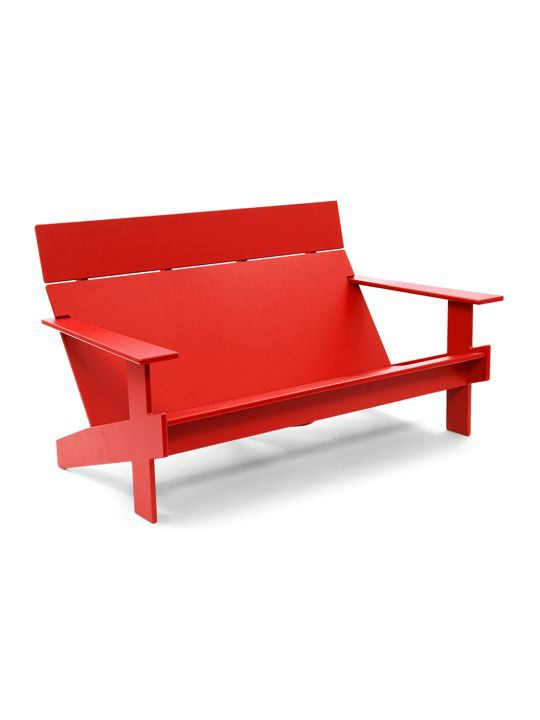 Loll Designs_lollygagger_sofa-34view-lollygagger_sofa_red