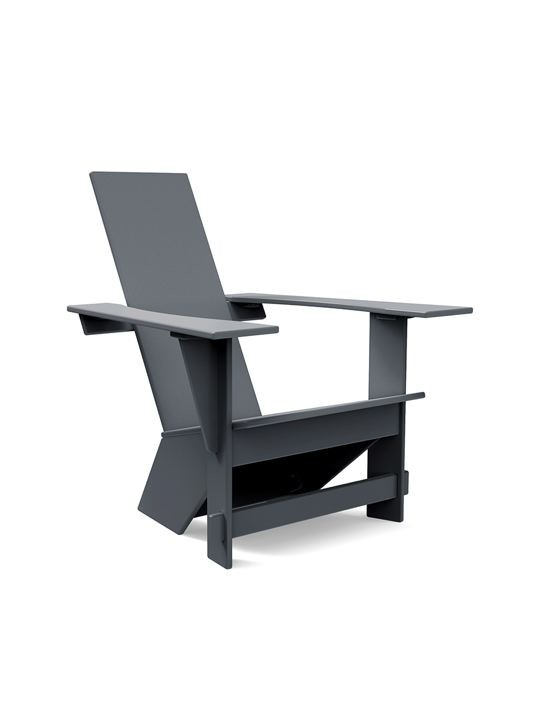 Loll Designs_westport_chair_grey
