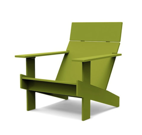 Loll-Designs-Mobilier-Outdoor-Eco-Durable-Haut-de-Gamme