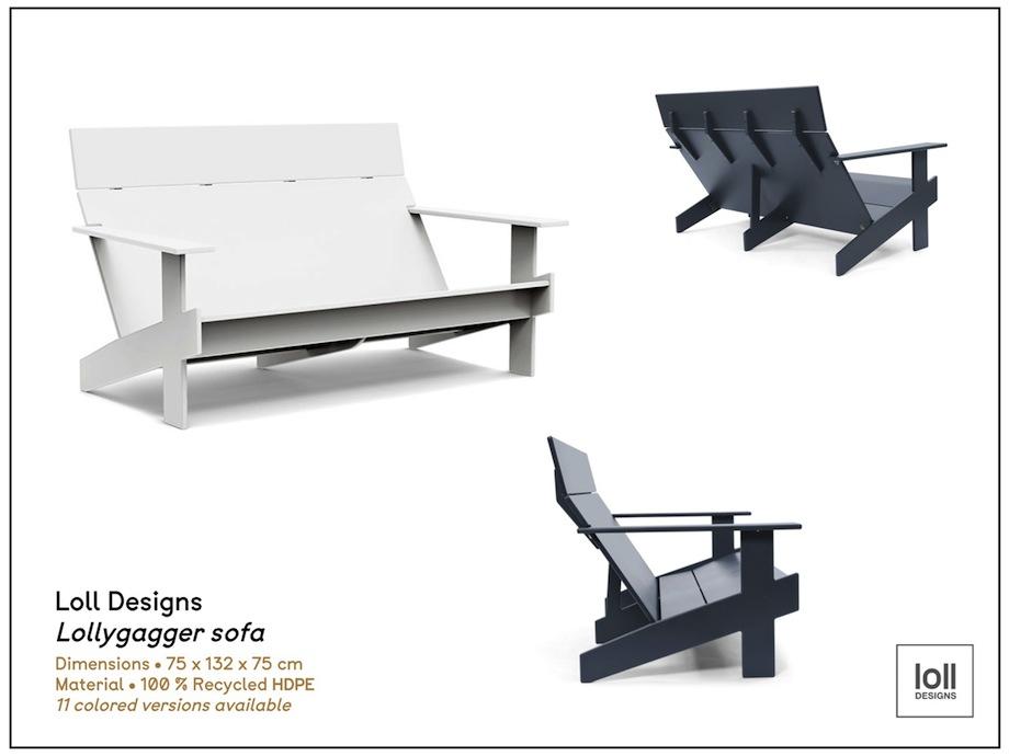 Loll-designs_Lollygarrer_sofa_marketing_view
