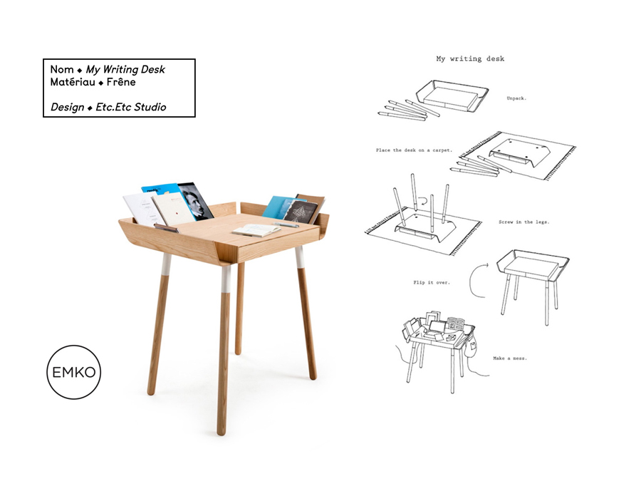 Emko_edition_design_bureau_My_Writing_desk_900px
