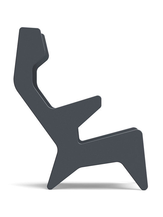Loll-Designs_Rapson_chair_profil