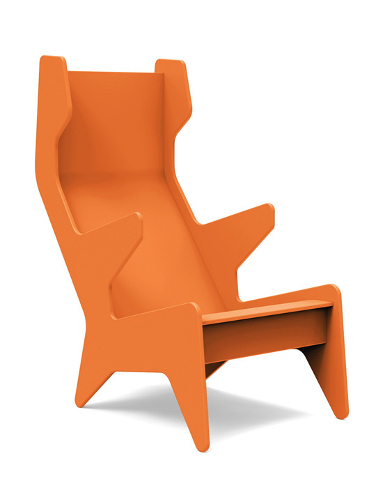 Loll-Designs_Rapson_chaise_outdoor_plastique_orange