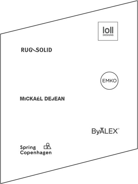 Spring-Cph-Benjamin-Hansen-Designer-Danois