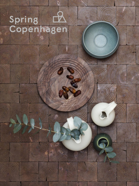 RUG-SOLID-marque-tapis-design-eco-durable