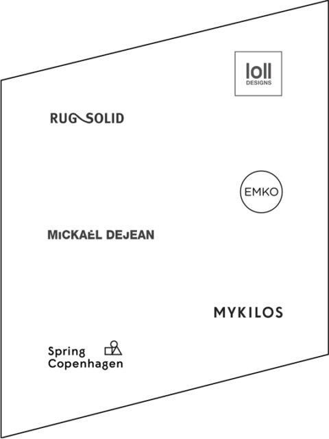 DESIGNENVUE-Nouveautes-Design-2020