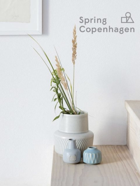 Spring-Copenhagen-Objects-and-Home-Accessories