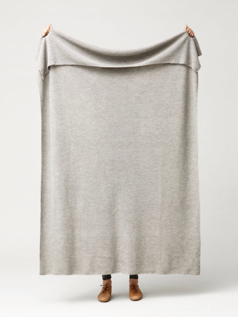 Form-and-Refine_Design-Danois-Contemporain-Traditionnel