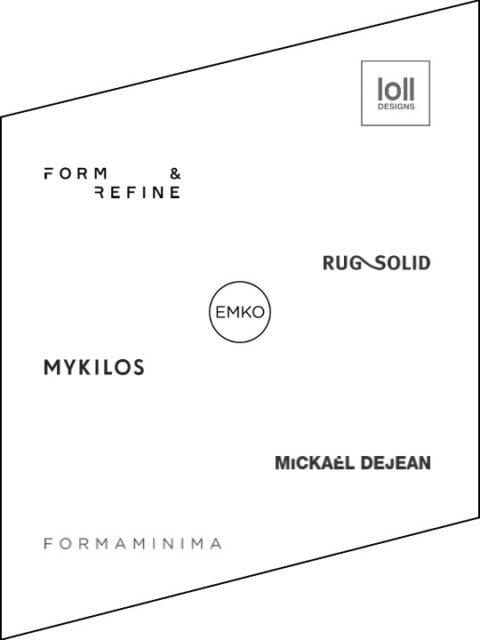 Form-and-Refine-Danish-Furniture-Maker-2021