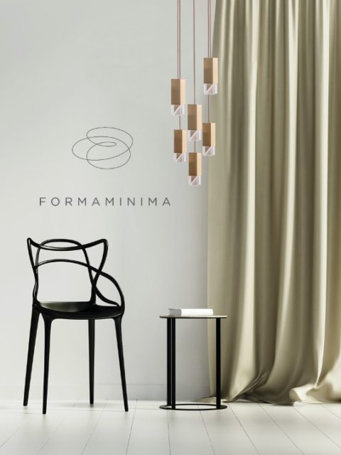 Form-and-Refine-Danish-Furniture-Maker-2021