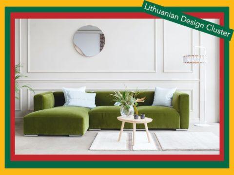 Porventura-Logo-Marque-Design-Portugal
